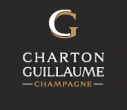 Champagne Charton Guillaume