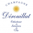 SCEV Champagne Dérouillat