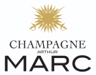 Champagne MARC